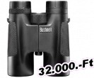 Bushnell Powerview 10x42 keresőtávcső