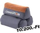 Champion Monkey lőzsák 047e1db7aa
