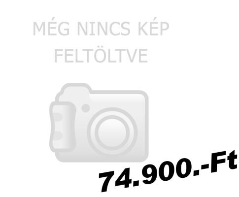 Vadász lábbelik Meindl l Island MFS Activ GTX széles bakancs ... dc9280265b