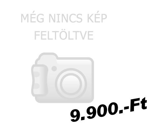 LODENHUT MADZAGOS KALAP bb8dd555cd