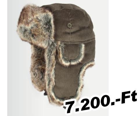 Jackpyke CORD USANKA 183fcc3711