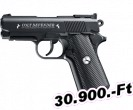 Colt Defender CO2 4,5mm BB légpisztoly Légpisztoly