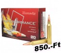 Hornady 7mm RM SST 154gr 10.0g Superformance Golyós lőszer