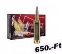 Hornady 6,5 Creedmoor ELD-Match 147gr Superformance Golyós lőszer
