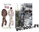 Kabát vadászatra CARINTHIA G LOFT ILG vadászat vadászbolt